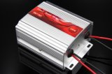 250W 12VDC-24VDC 10A Leistungsverstärker steigern Transformator (QW-DC250W)