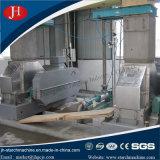Coupe de sortie élevé Rasper Cassava Processing d'amidon de manioc de l'équipement