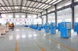 Full-Automatic 대량 Multicylinder 가스 근원 시스템, 2017 최신 판매