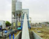 Concrete het Groeperen het Mengen zich van /Concrete van de Installatie (HZS60) Installatie