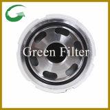 De hydraulische Filter van de Olie voor Kubota (HHTA0-59900)