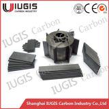 Lame de rotor en carbone graphite Ek60 pour pompe Orion KIA10
