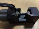 分割された単位8-32mm油圧構築の棒鋼のカッターFyg-32