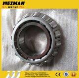 Дешевые запасные части поставщиком, дешевые колесный погрузчик Sdlg деталей подшипника качения ГБ297-32215 4021000035 для LG936