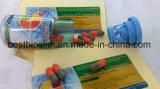 Горячая продажа цитрусовых установите потеря веса диета таблетки