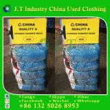 Bom desgaste de vestuário de segunda mão de venda do verão de Chidren