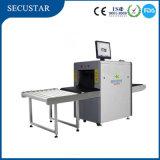 De Scanners van de Röntgenstraal van de Levering van de fabriek met de Rollen van de Uitbreiding