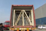 Zusammengesetztes Aluminiumpanel für Umhüllung/Signage
