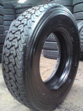 Wheel LoadersまたはDump Trucks/Motor Gradersの鉱山Tires