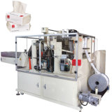 De Machine van de Verpakking van het Weefsel van de keukenrol