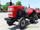 Трактор быть фермером и перевозки 18-30HP типа передачи пояса серии Ts тавра Weituo каретный с дешевым клобуком цены и варианта по-разному