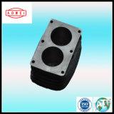 De Voering van de cilinder/de Koker van de Cilinder/Cilinderkop/Cilinder Blcok/voor Dieselmotor van de Vrachtwagen/Afgietsel van de Hardware/Shell Afgietsel/awgt-004