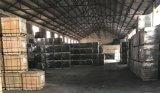 De Fabriek die van de Baksteen van de Koolstof van de magnesia direct de Baksteen van de Klei van de Brand van de Baksteen mgo-c mgo-c met de het best Goede Weerstand van de Thermische Schok verkopen