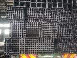Tubo ms escuadra de acero para muebles