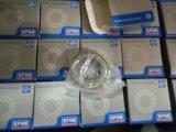 Kasten-Paket für Nut-Kugellager der Peilung-6004zz tiefes