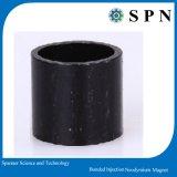 Неодимовый магнит для приклеивания впрыска пластика датчика
