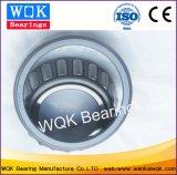 Roulement à rouleaux coniques Wqk LM48548/LM48510