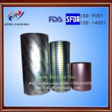 Lacado de imprimación / Alu / laca de sellado térmico para embalaje de ampollas