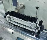 自動医学のガーゼの包帯マスクタオルの手袋の包装機械
