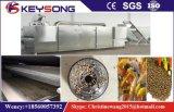 Équipement de machine à granulés pour aliments au poisson