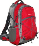 Caminhadas Backpack /Saco de desporto /Camping Bag