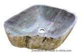 Природных бассейнов полированного камня промыть радиатор процессора в ванную комнату/мойки