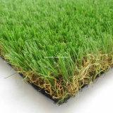 정원 훈장 & 정원사 노릇을 하기 인공적인 잔디, Tencate 합성 잔디, 합성 뗏장 Astroturf (DSL-MSD36)를
