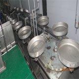 2000 per macello della strumentazione di macellazione del maiale di giorno
