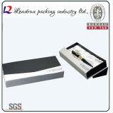 Papel, regalo caja de lápiz de la caja de embalaje de visualización (Lp041)