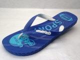 Flop Flip тапочки OEM PE/PVC/EVA для повелительницы