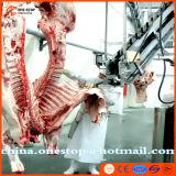 Линия машина убоя скотин Slaughtering коровы хладобойни