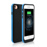 iPhone 7/7s 휴대용 전화 충전기 예 iPhone 7을%s 이동할 수 있는 힘 은행 예를 위해 말레이지아 Powercase에서 최신 판매