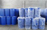 Solfato laurico 70% SLES/AES dell'etere del sodio per il detersivo
