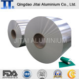 Bobine en aluminium pour plaque PS