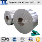 Bobina de aluminio para PS Placa