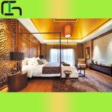 Hotel de madera Muebles de dormitorio (CH-KF-027)