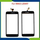 Сенсорный экран для Wiko Lenny ЖК-дисплей