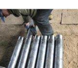 Qualitäts-Kohlenstoffstahl-Rohr