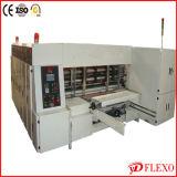 Automatische kartonsnijmachine (YD1224)