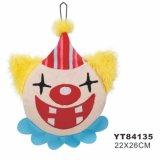 Schaf-Form nettes Squeakey Haustier-Spielzeug (YT84135)