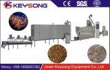 Изготовление обрабатывая машины питания любимчика питания рыб Shandong высокое эффективное