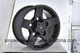 RIM de roue d'alliage de Land Rover de qualité