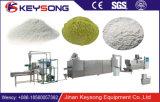 自動赤ん坊粉の栄養の粉の生産の機械装置