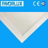 RoHS This 600X 600 Square LED Panel Light with Commercial Lighting