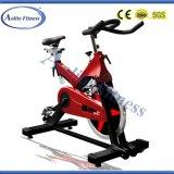 Precio reducido equipo de gimnasio bicicletas de spinning