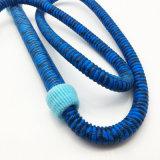 boyau acrylique en caoutchouc de Shisha de narguilé de configuration décorative de 1.8m Ele (ES-HH-004-1)