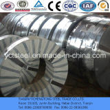 ASTM Tp202 2b Stainless Steel Strip