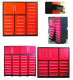 SaleのモデルLuxury Cheap Cabinet Workbench 2015年