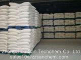 Natriumbikarbonat Nahco3 des Nahrungsmittelgrad-99%