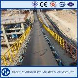 Транспортер для индустрии металлургии с сертификатом Ce